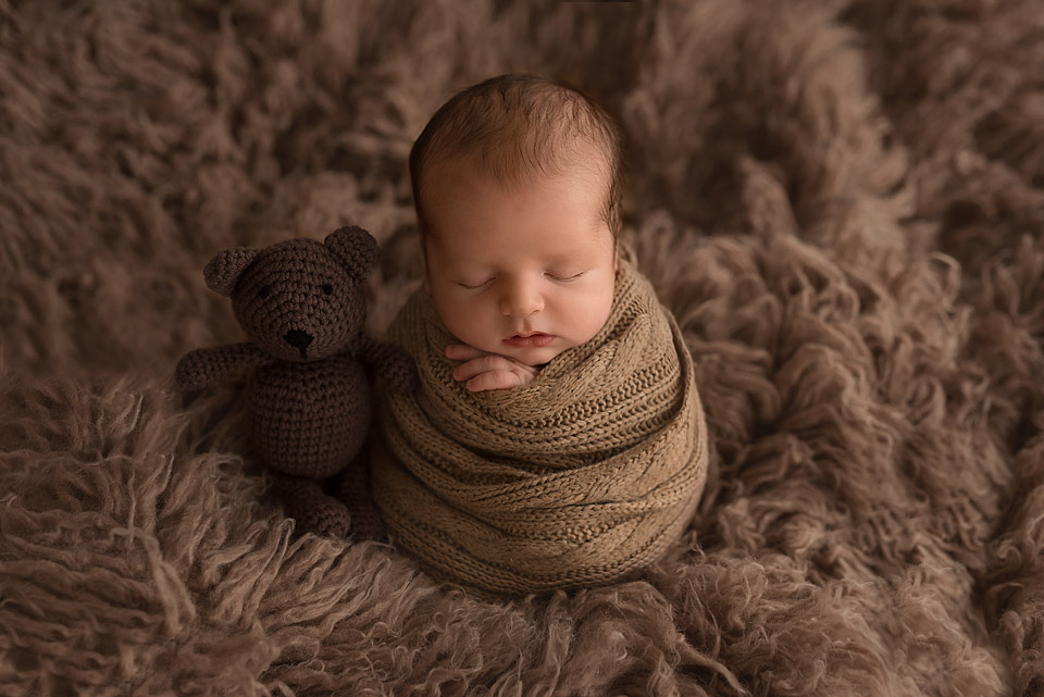 Babybauchbilder-Babybauchfotos